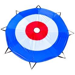 Sport-Thieme Parachute cible