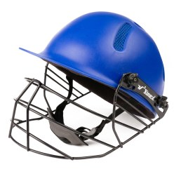 Vinex® Cricket Helm