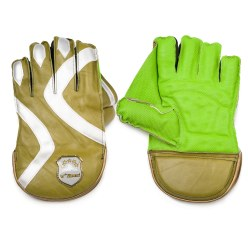 "Vinex® Cricket Handschuh ""Fänger"""
