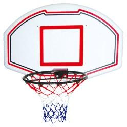 """Basketball-Wandanlage """"Home II"""""""