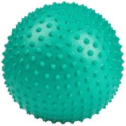 Balle à picots Sport-Thieme « Méga »