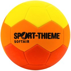 "Sport-Thieme® Fussball ""Softair"""