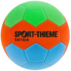 "Sport-Thieme Fussball ""Softair"""