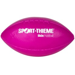 "Sport-Thieme® Skin-Ball ""Football"""