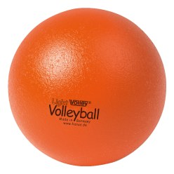 "Volley® Volleyball ""Light"""
