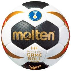 "Molten® Handball ""HX3200-W7G"""