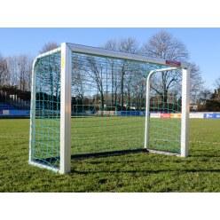 Sport-Thieme Mini-Fussballtor mit PlayersProtect