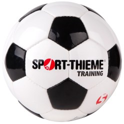 Sport-Thieme® Ballon de football « Training »
