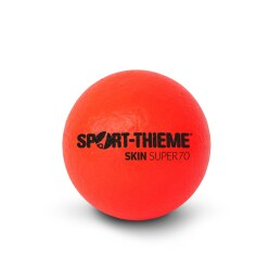 Ballon Skin Sport-Thieme® « Super »