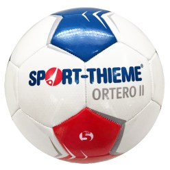 Sport-Thieme® Ballon de football « Ortero II »