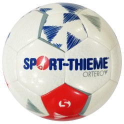 Ballon de football Sport-Thieme « Ortero V »