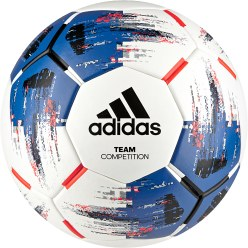 "Adidas Fussball ""Team Competition"""