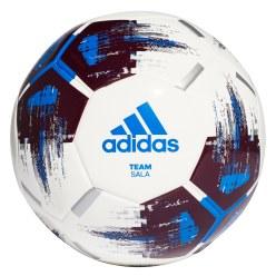 """Adidas® Futsalball  """"Team Sala"""""""