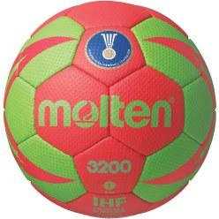 """Molten® Handball """"HX3200-RG"""""""