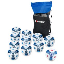 "Sport-Thieme® Fussball-Set ""Competition"""