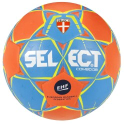 "Select® Handball ""Combo DB"""