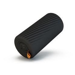 Hyperice Rouleau de massage par vibration « Vyper 2.0 »