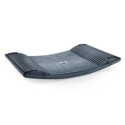 Gymba® Stehboard