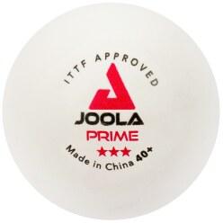 """Joola Tischtennisbälle """"Prime"""""""