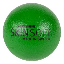 "Sport-Thieme Skin-Ball ""Softi"""