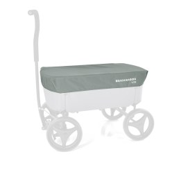 Beach Wagon Company Protection nacelle pour chariot «Lite»