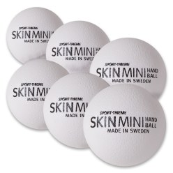 "Sport-Thieme Skin Set ""Mini-Handball"""