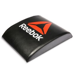 "Reebok® Ab ""Wedge Mat"""