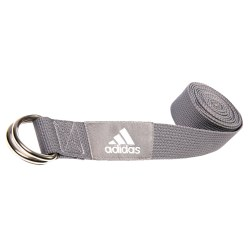Adidas Yoga-Gurt