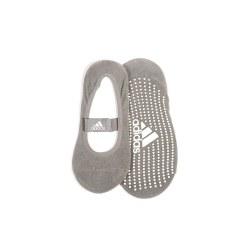 Chaussettes de yoga Adidas®
