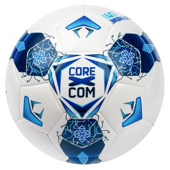Ballon de foot Sport-Thieme® « Core X Com »