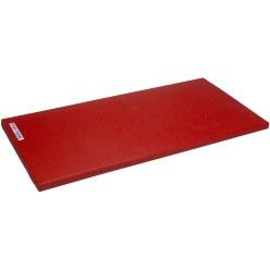 Tapis de gymnastique Sport-Thieme® « Super », 150x100x6 cm