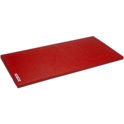 Tapis de gymnastique Sport-Thieme « Super », 200x100x8 cm
