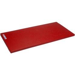 Tapis de gymnastique Sport-Thieme® « Super », 200x125x6 cm