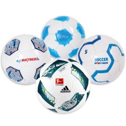 "Fußball-Set ""Play"""