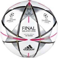 Adidas® Fussball