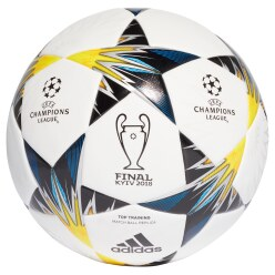 "Adidas® Fussball ""Finale Kiev 18 Top Training"""