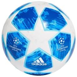 "Adidas® Fussball ""Finale 18 Top Training"""