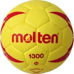 Ballon de handball Molten® « Squeezy »