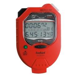 Chronomètre Hanhart « Delta E 200 »
