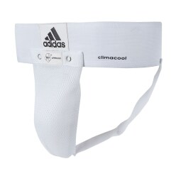 Coquille Adidas® « Cup Supporters »