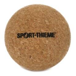 "Sport-Thieme Faszienball ""Kork"""
