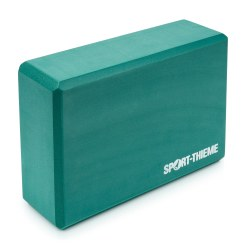 Sport-Thieme® Yoga Block