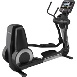 "Life Fitness® Crosstrainer ""Platinum Club Series"""