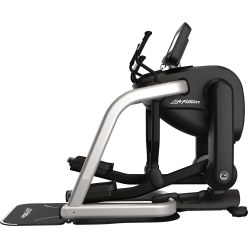 "Life Fitness® Flexstrider ""Platinum Club Series"""