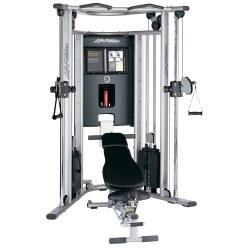 """Life Fitness® Kraftstation """"G7"""""""