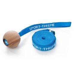 Balle de saisie Sport-Thieme®