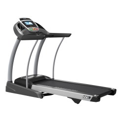 Tapis de course Horizon Fitness « Elite T7.1 Viewfit »