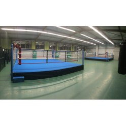 "Sport-Thieme® Boxring ""Training"""