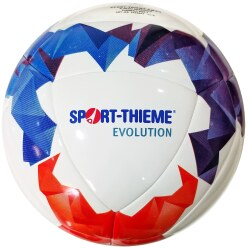 "Sport-Thieme® Fussball ""Evolution"""