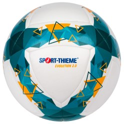 Ballon de football Sport-Thieme « Evolution 2.0 »